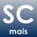 scmais.com (@rankbrasileiro) Twitter
