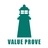 @valueprove