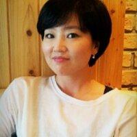 김윤전 | Social Profile