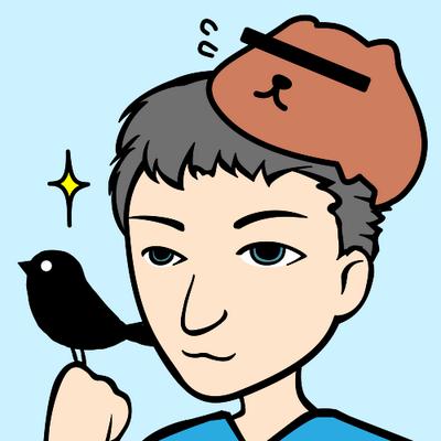 加茂宏一 | Social Profile