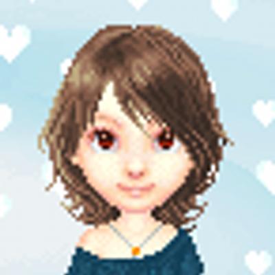 ERI | Social Profile
