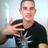 Carlosnin05_
