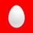 Syn* synasterisk のプロフィール画像