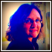 Vicki Brunson | Social Profile