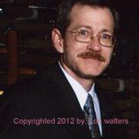 Lon Walters   Social Profile