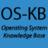 OSKB1