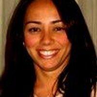 Kamila Campos | Social Profile