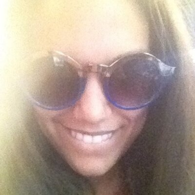 Justine Wood  | Social Profile