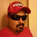 Luis F Baltier (@01Ferny) Twitter