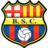 @BarcelonaBSC