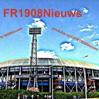 FR1908Nieuws
