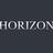 @Horizon_Sports