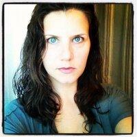 Torrie LM | Social Profile