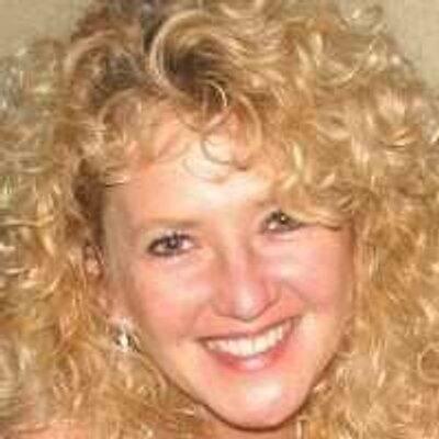 Marianne Boyles | Social Profile