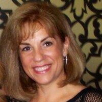 Christine Manning | Social Profile