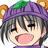 futami_masaki