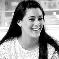 Sabina Ellahi | Social Profile