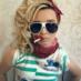 Kes artık's Twitter Profile Picture