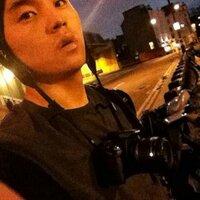 Kim Young Kwang | Social Profile