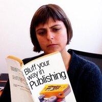 Miriam Rosenbloom | Social Profile