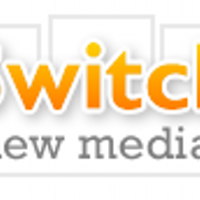 Switch NewMedia | Social Profile