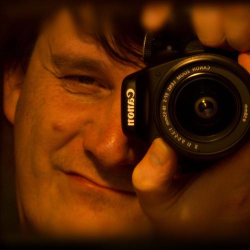 Martin Holan