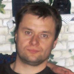 Daniel Valtr