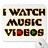 Visit @MusicVideos8 on Twitter