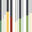 BusinessHeadlin profile