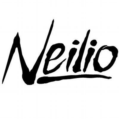 NEILIO   Social Profile