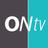 ORPNewstv
