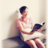 Christina Kang | Social Profile