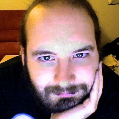 Damien Clauzel | Social Profile