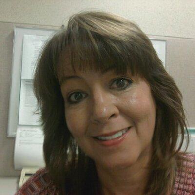 Anne Redden | Social Profile