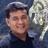 SaifulSyamsudin profile