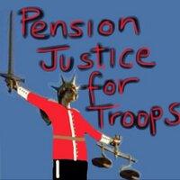 justice4forces | Social Profile