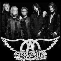 @_Aerosmith_