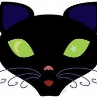 THE BAD KAT | Social Profile
