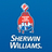 SherwinWilliams's avatar