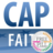CAPfaithRJ profile