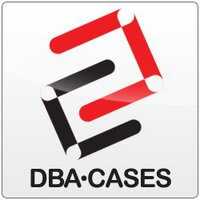 DBA Cases | Social Profile