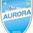 ClubAuroraCbba