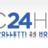Cipolletti24Horas