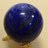 @lamy_lazuli
