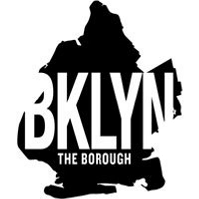 Brooklyn The Borough | Social Profile