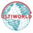 The profile image of Ultiworldlive