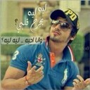 Photo of kuwait555444's Twitter profile avatar