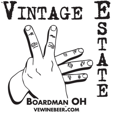 Vintage Estate | Social Profile