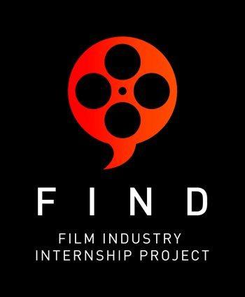 Projekt FIND
