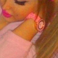 miss عNad ♥;* | Social Profile